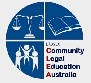 BABSEA-CLE-Australia-Logo-14-Oct-2012