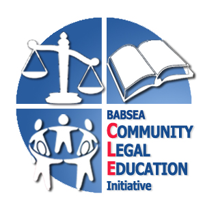BABSEA CLE-logo