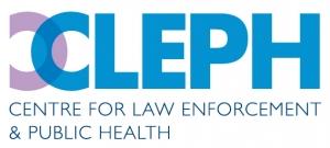 CLEPH-Logo