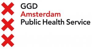 GGD Amsterdam Public Health Service