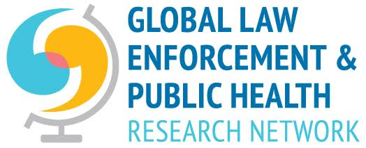 GLEPH RN logo