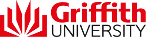 Griffith Uni