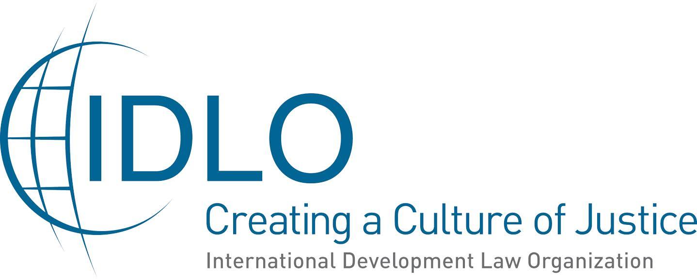 IDLO new
