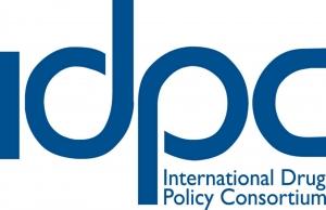 IDPC comp logo RGB big