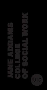 JACSW New Logo