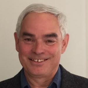 Richard Bent