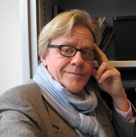 Udo Reijnders