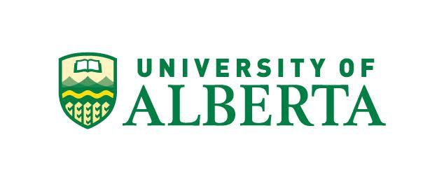 Uni Alberta