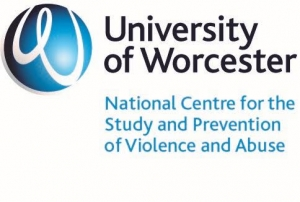 Uni of Worcester