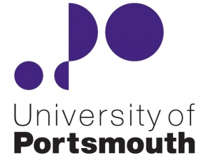 UniPortsmouth