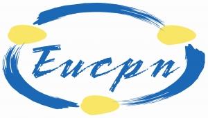 logo_EUCPN