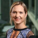 Melissa Jardine