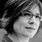 Tina Dorn