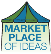 marketplace-of-ideas-icon